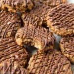Four-Ingredient-Power-Cookies-Gluten-Free-Vegan