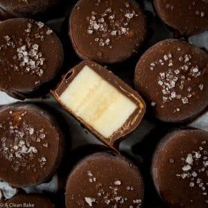 Frozen-Chocolate-Peanut-Butter-Bites-Gluten-Free-Vegan