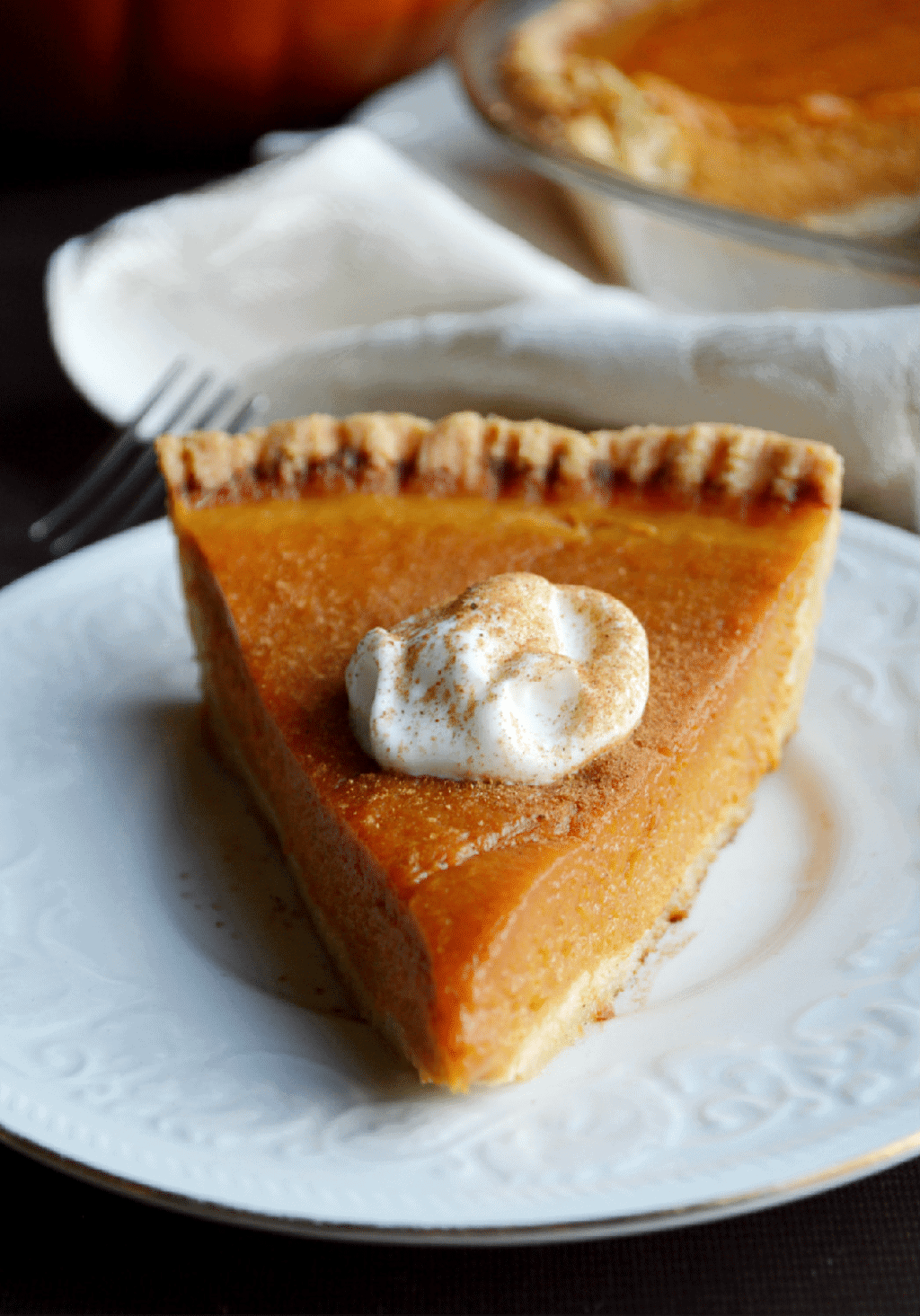 How To Make Pumpkin Cake With Pumpkin Pie Filling