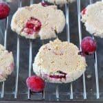 Guest Post   Wassail Sugar Cookies