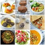 Whole30 Recipes for a Healthy January