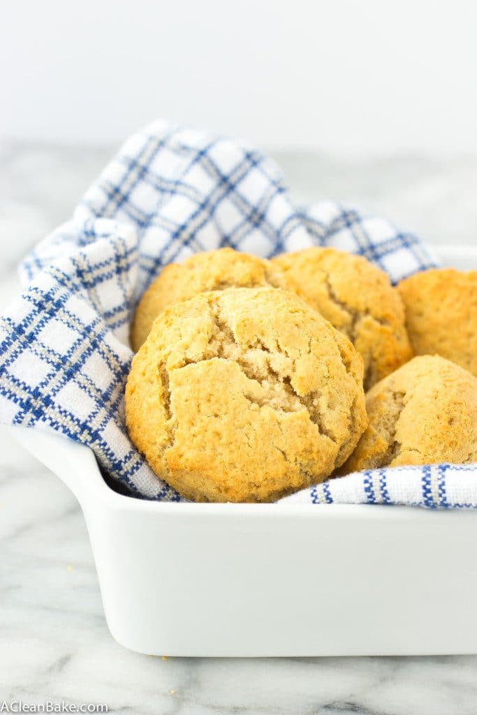 rp_Simple-Grain-Free-Biscuits-gluten-free-Grain-free-Paleo-Sugar-free-low-carb3-683x1024.jpg