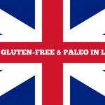 rp_Eating-Gluten-Free-and-Paleo-in-London-1024x614.jpg