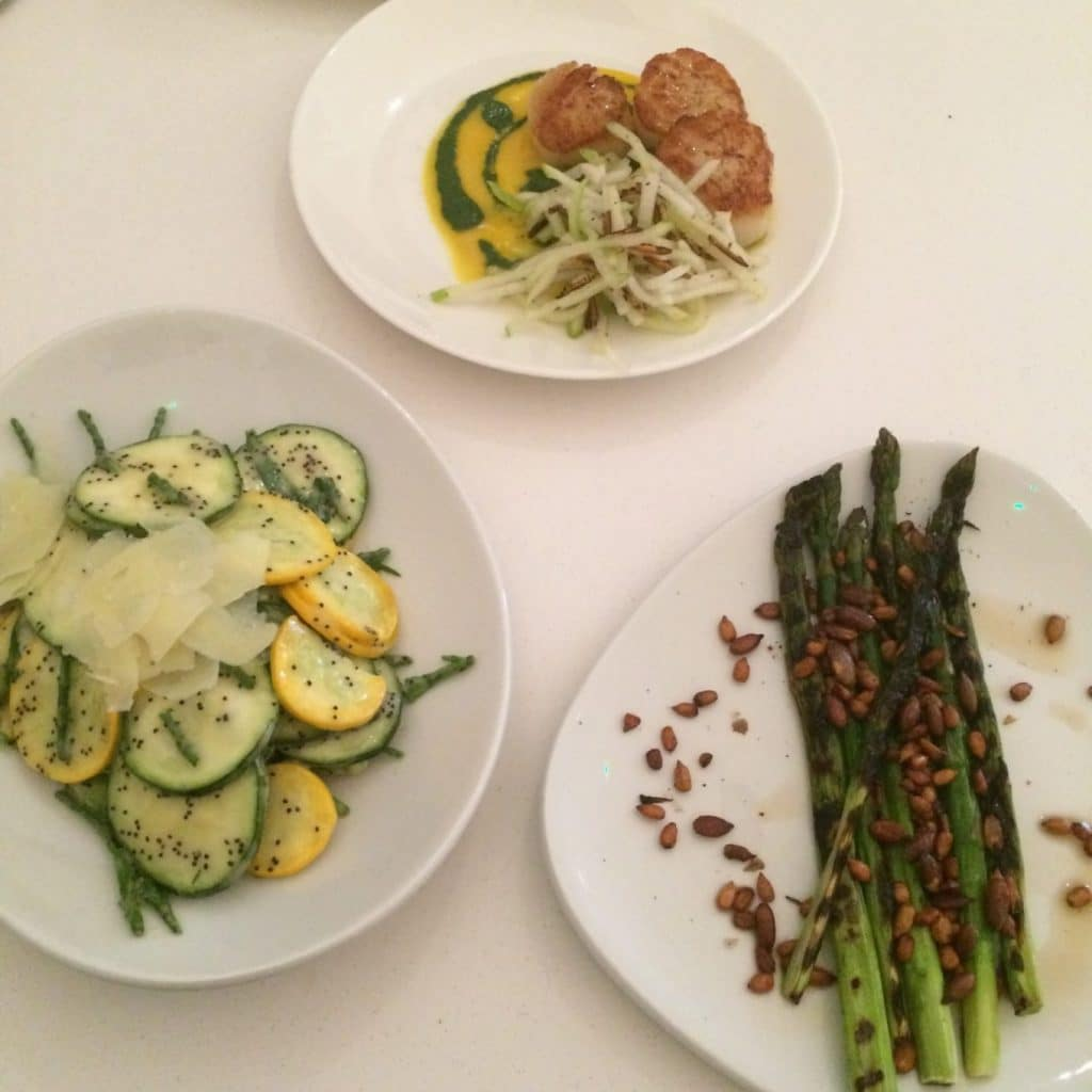 IMG_3553What and Where To Eat If You're Visiting London on a Gluten-Free or Paleo Diet