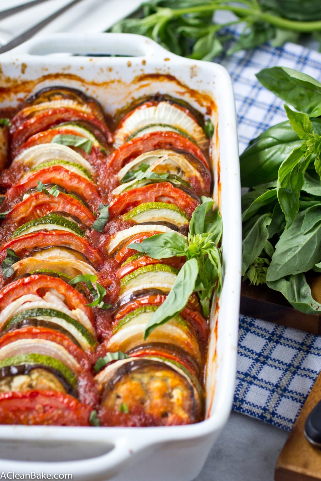 19 Easy French-Inspired Recipes That Anyone Can Make  Easy French Dinner Recipes