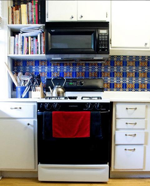 Day 0 Kitchen Renovation (alceanbake.com)