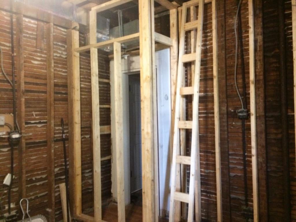 Day 5 Kitchen Renovation (alceanbake.com)