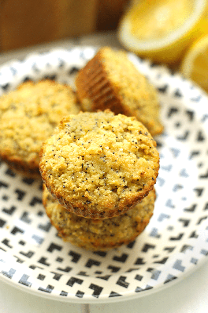 Paleo-Lemon-Poppyseed-Muffins-2