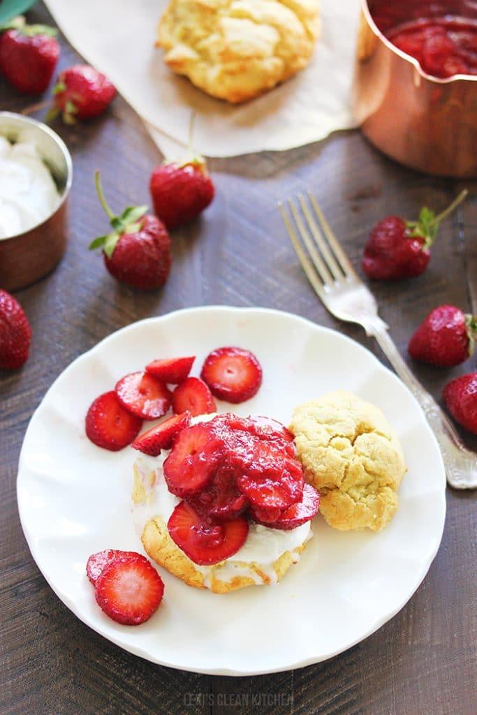 StrawberryShortcake1-683x1024