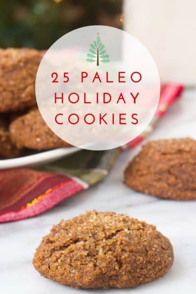 25-paleo-holiday-cookies-2016