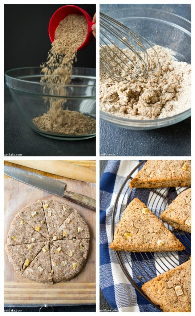 Paleo-Ginger-Scones-Gluten-Free-Low-Carb