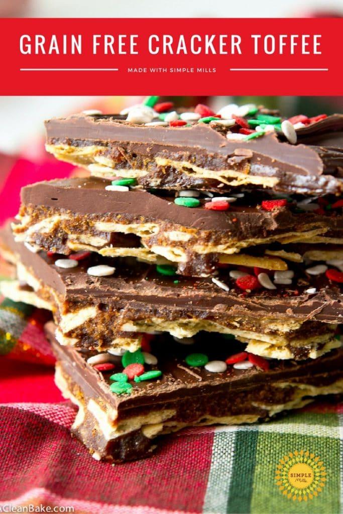 Gluten-free-and-paleo-cracker-toffee