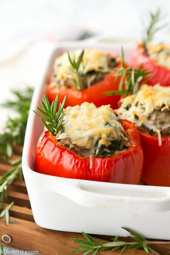 Paleo-Stuffed-Peppers-Gluten-Free