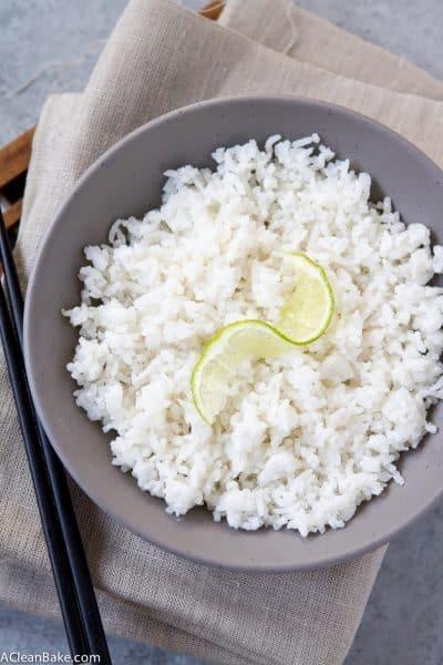 Easy-Coconut-Rice-Picture-Gluten-Free-Paleo