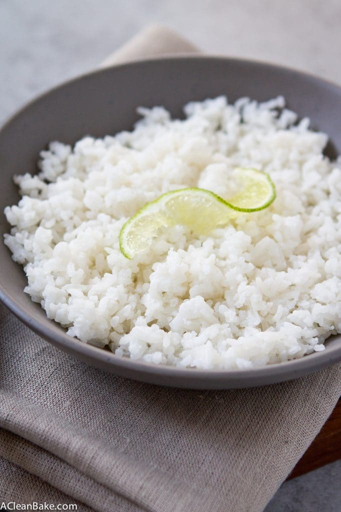 Easy-Coconut-Rice-Picture-Gluten-Free-Paleo