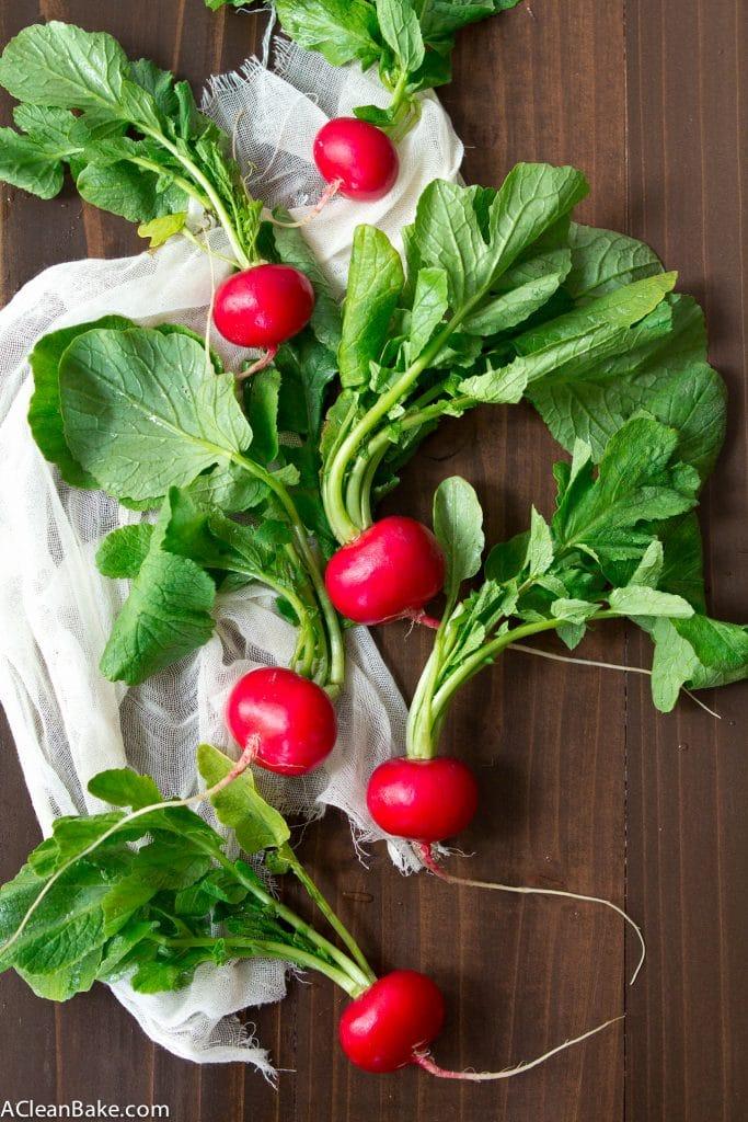 Radish-Greens-Pesto-Gluten-Free-Vegan-Paleo