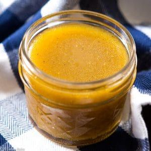 Clean-Eating-Apple-Cider-Vinegar-Salad-Dressing