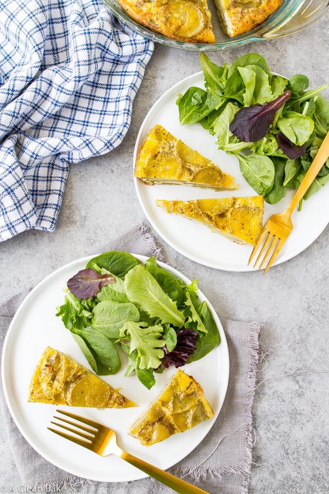 Clean-Eating-Spanish-Tortilla-Gluten-Free-Paleo