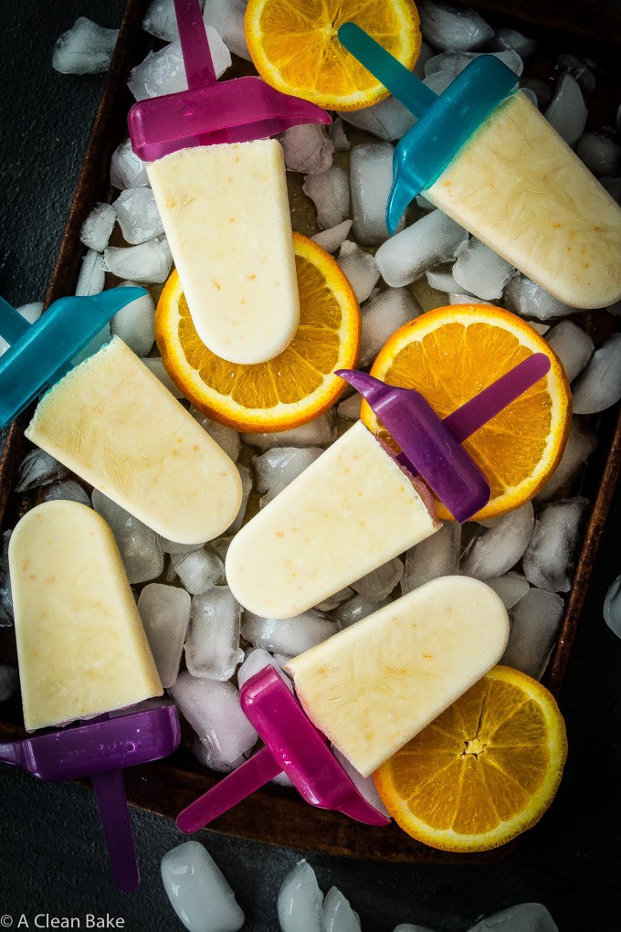 Paleo-Orange-Creamsicles