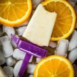 Paleo-Orange-Creamsicles