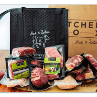 ButcherBox Grass-Fed Beef