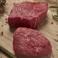 ButcherBox Grass Fed Beef